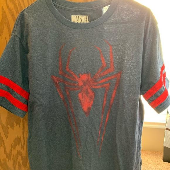 Marvel Other - Marvel T-shirt